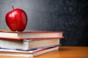 Смятате ли, че образованието в България е лошо?