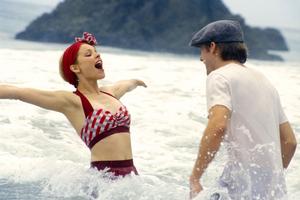 Най-романтичните филми на всички времена!