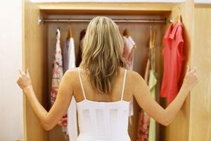 6 рокли, които всяка жена трябва да има в гардероба си!