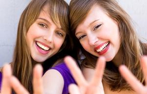 10 неща, които истинските приятели не правят!