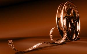 Анатомия на филмите