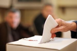 Ще гласувате ли на предстоящите избори през октомври?