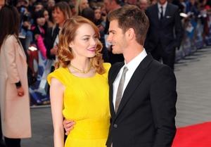 Любимите звездни двойки, които са се запознали на снимачната площадка!