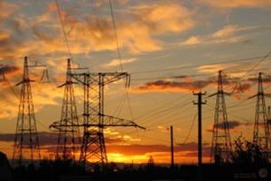 100 нови трансформатори за EVN България от ЦЕРБ