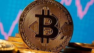 Инвестирате ли в криптовалути?