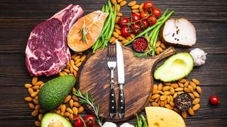 Няколко съвета за естественото хранене