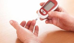 11 начина за балансиране на кръвната захар