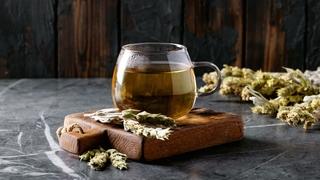 15 чая за всяка болест и ползите от тях